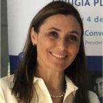 Sociedad de Cirugía Plástica, Reconstructiva y Estética de la Patagonia