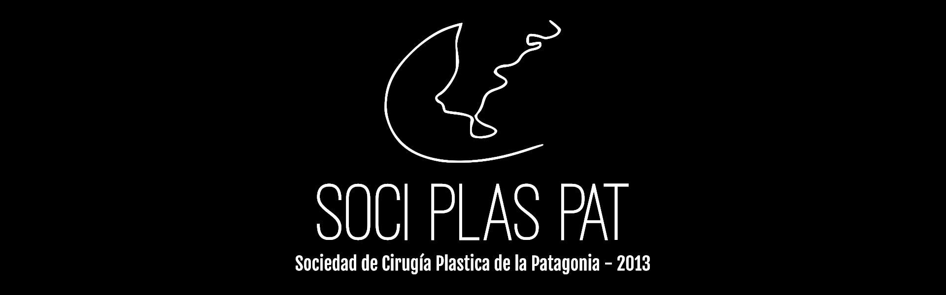 Sociedad de Cirugía Plástica de la Patagonia